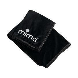 Mima Mima Xari Decke Black