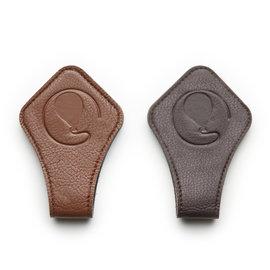ABC Design ABC Design Magnet-Clip