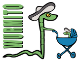 Baby-Center Wurmito GmbH