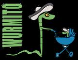 Baby-Center Wurmito GmbH