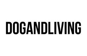 DOGANDLIVING