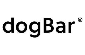 dogBar®