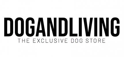 Hundebetten, Hundenäpfe, Leinen und Halsbänder