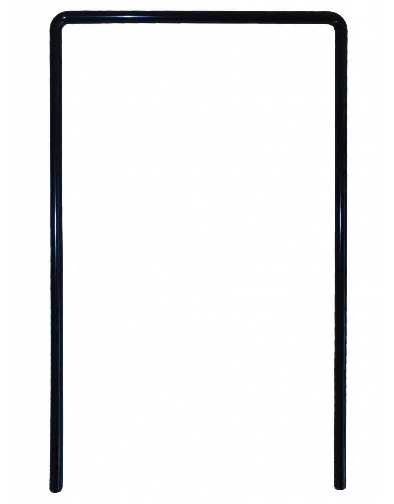 Willex wielbeschermbeugel