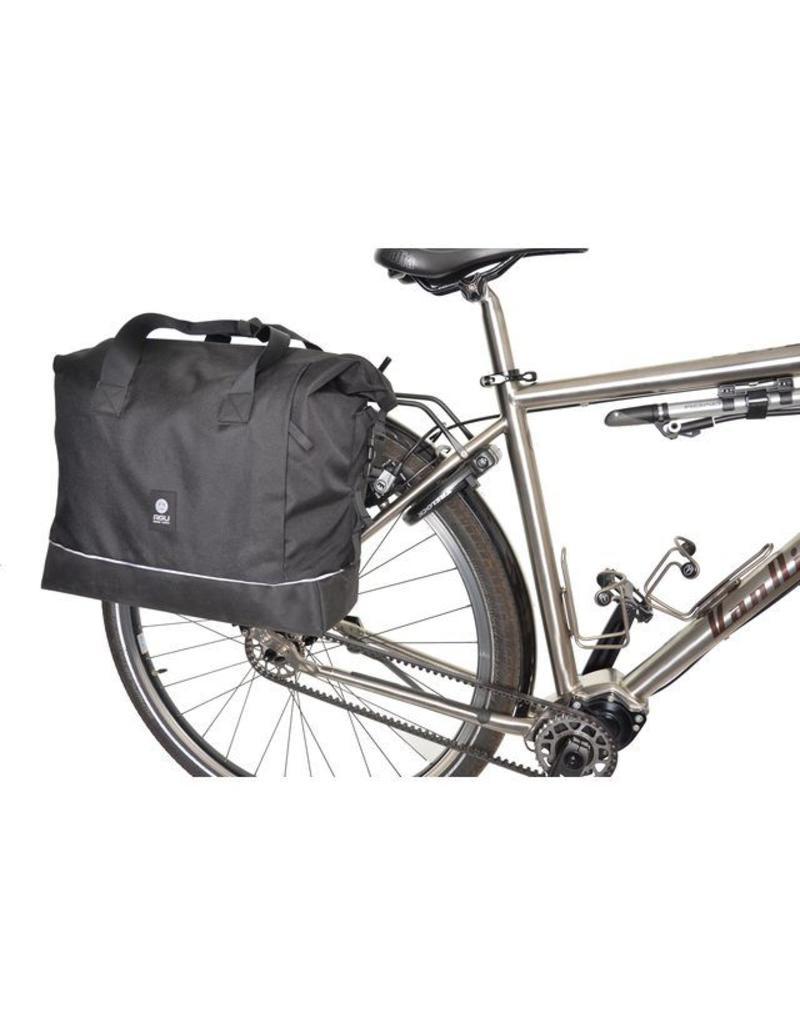 AGU Urban Premium H2O Office Bag