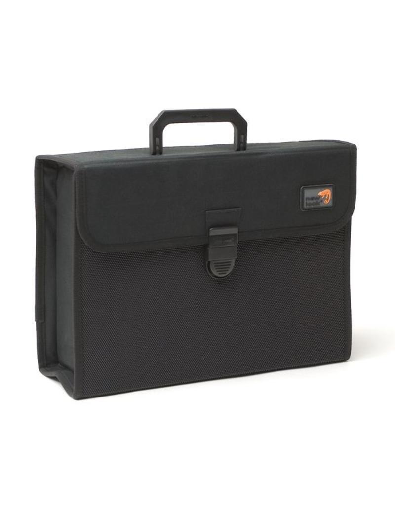 New Looxs Basic pakaftas zwart 20L