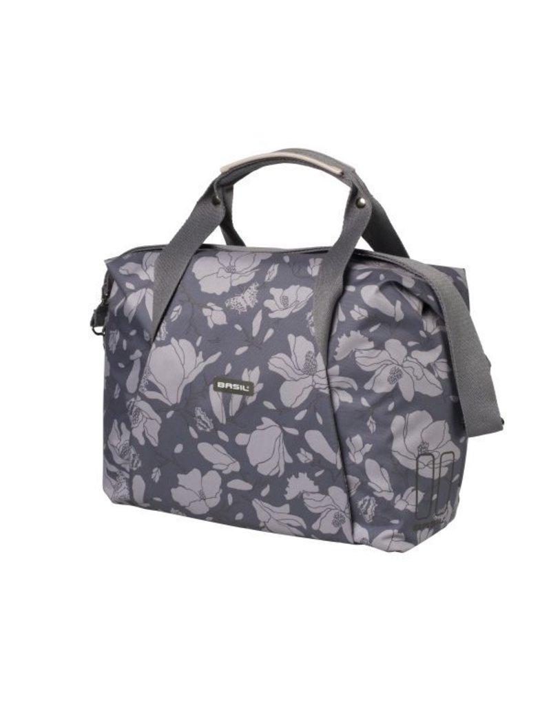 Basil Magnolia Carry All pakaftas blackberry 18L