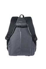 Basil B-Safe Backpack Nordlight 18L