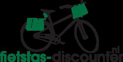 Fietstassen kopen?  fietstas-discounter.nl