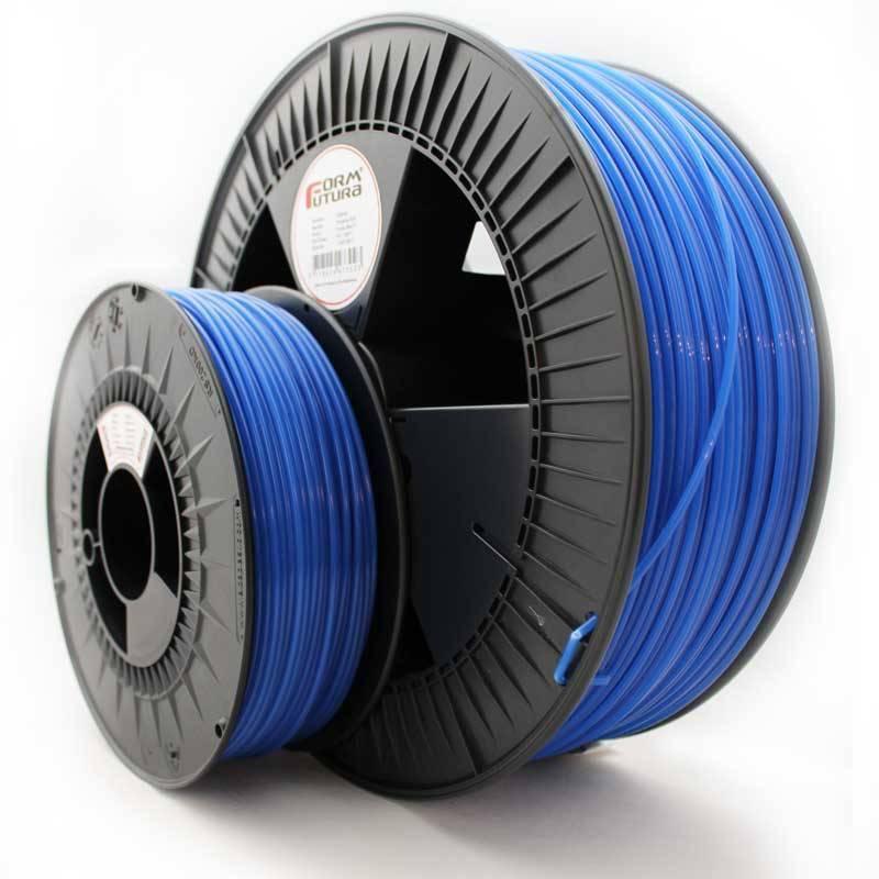 ABS (Acrylonitrile Butadiene Styrene) filament