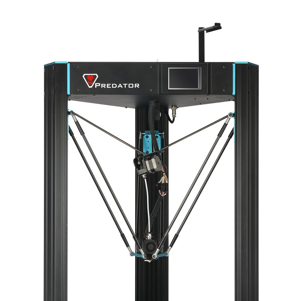 ANYCUBIC Predator Delta 3D-Printer