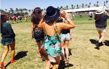Heb jij de ideale festivaltas al gevonden?