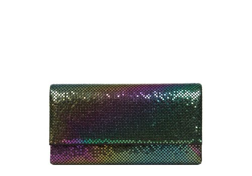 Clutch bag Ella (multi)