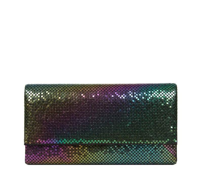 Clutch Ella (multikleur)