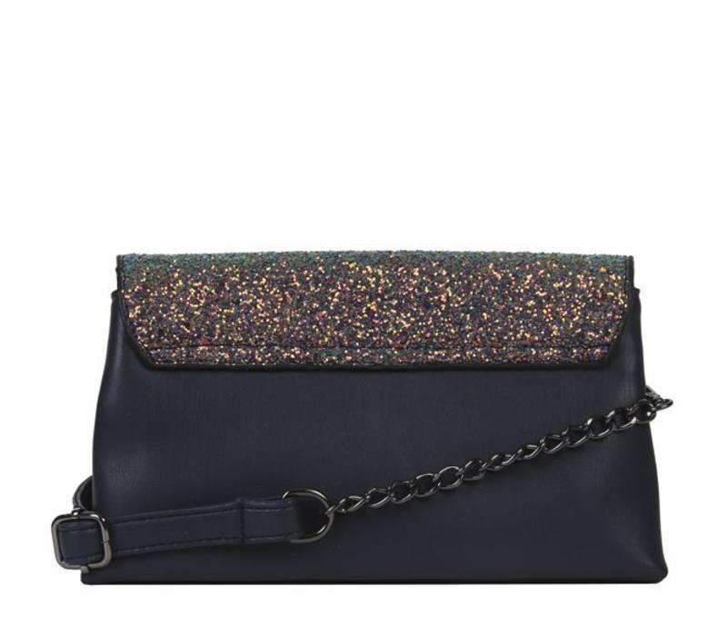 Crossbody bag Joy (dark blue )