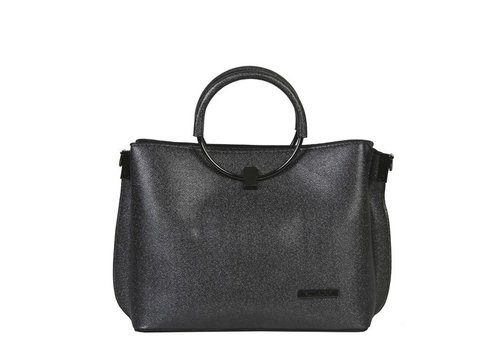 Handbag Stacey (black)