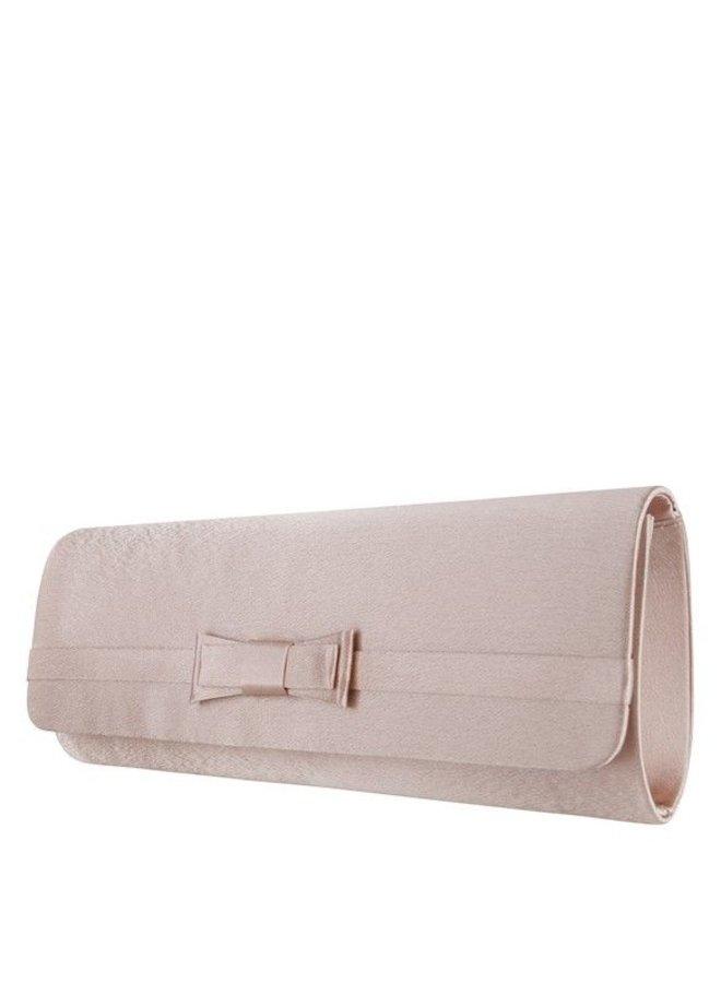 Clutch bag  Pam (natural)