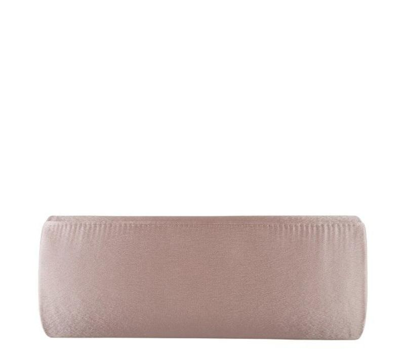 Clutch Pam (naturel)