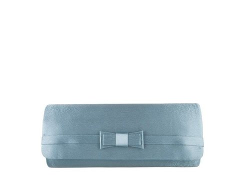 Clutch bag  Pam (mint)
