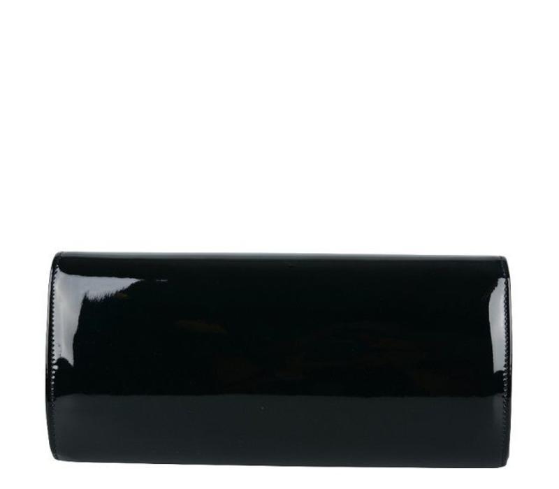 Clutch Sabella (zwart)