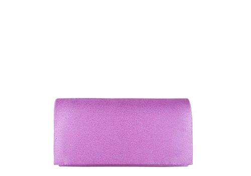 Clutch bag  BULAGGI (purple)
