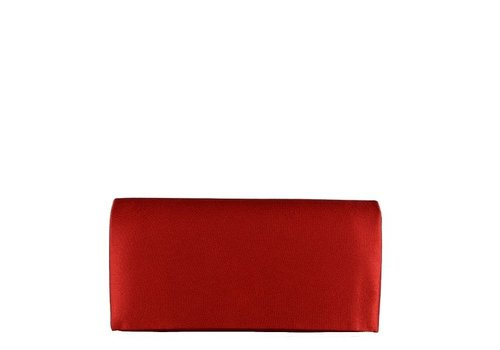 Clutch bag  BULAGGI (red)