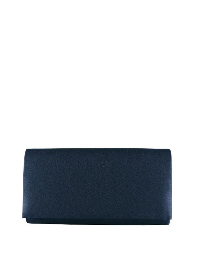 Clutch BULAGGI (donkerblauw)