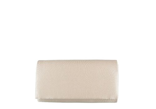 Clutch bag  BULAGGI (champagnee)