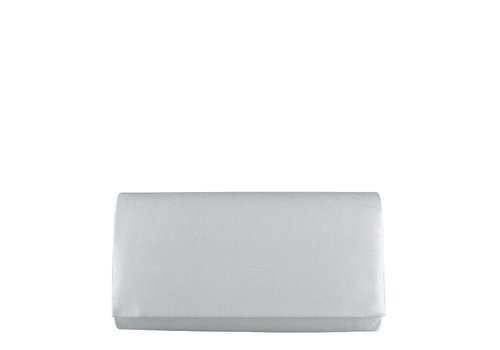 Clutch bag  BULAGGI (bone)