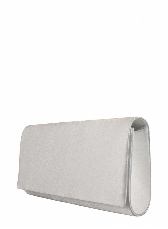 Clutch bag  BULAGGI (bone)