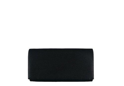 Clutch BULAGGI (zwart)