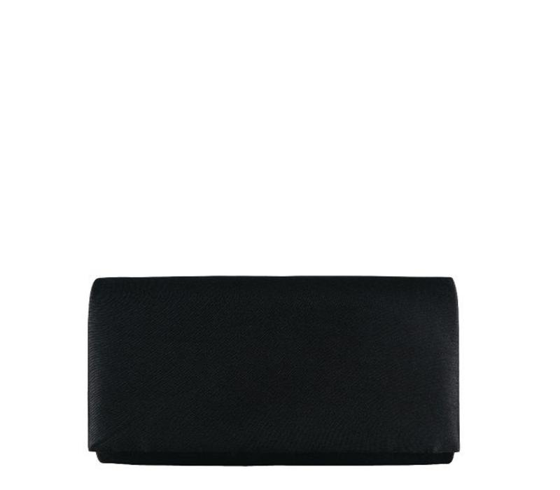 Clutch bag  BULAGGI (black)