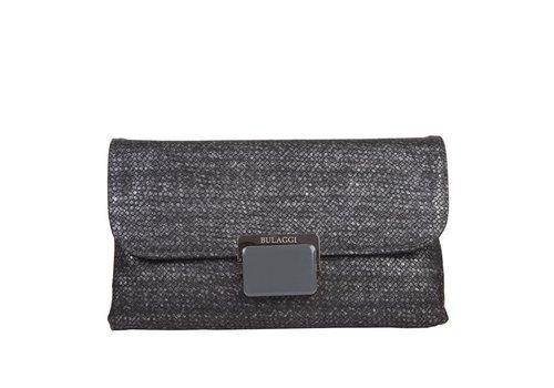 Clutch bag Jazzlynn (black)