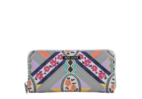Purse Annemarieke (multi colour)