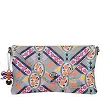 Clutch bag Annemarieke (multi colour)