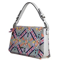 Crossbody tas Annemarieke (multikleur)