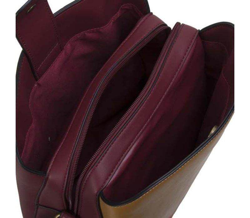 Shoulder bag Elise (multi colour)