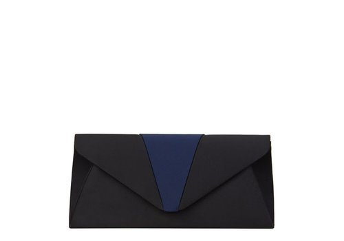 Envelope Aimy (black)