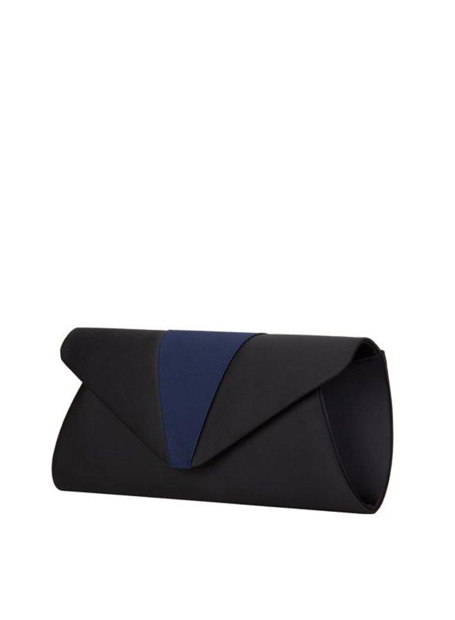 Envelope Aimy (black)
