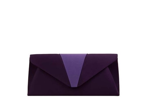 Envelope Aimy (paars)