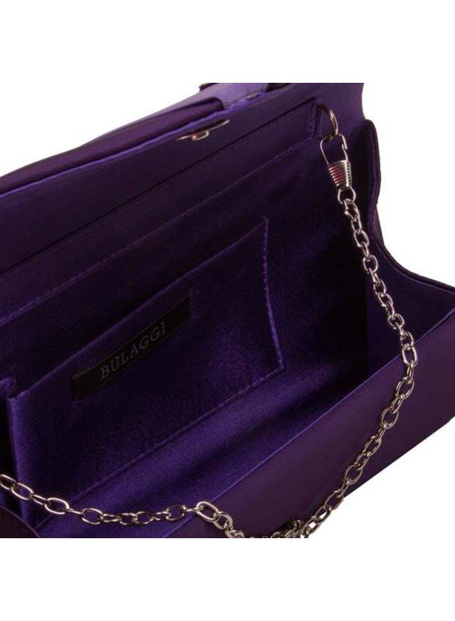Envelope Aimy (purple)