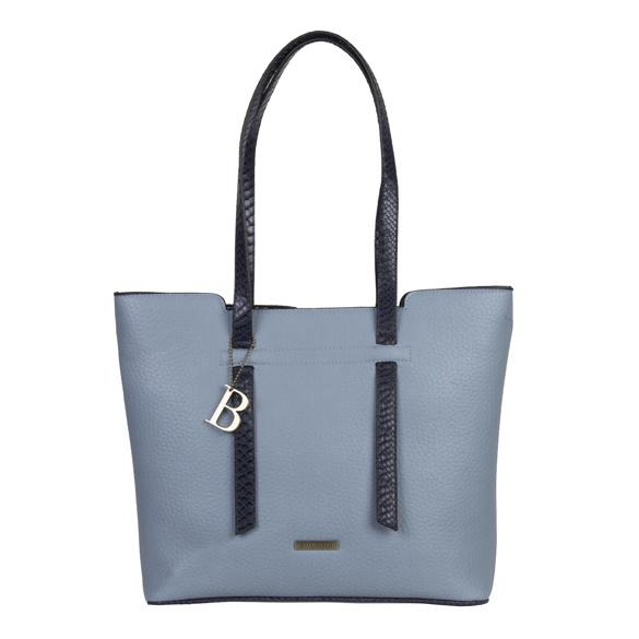 6425a6378e2 Tassen voor dames online kopen   BULAGGI.com - Bulaggi