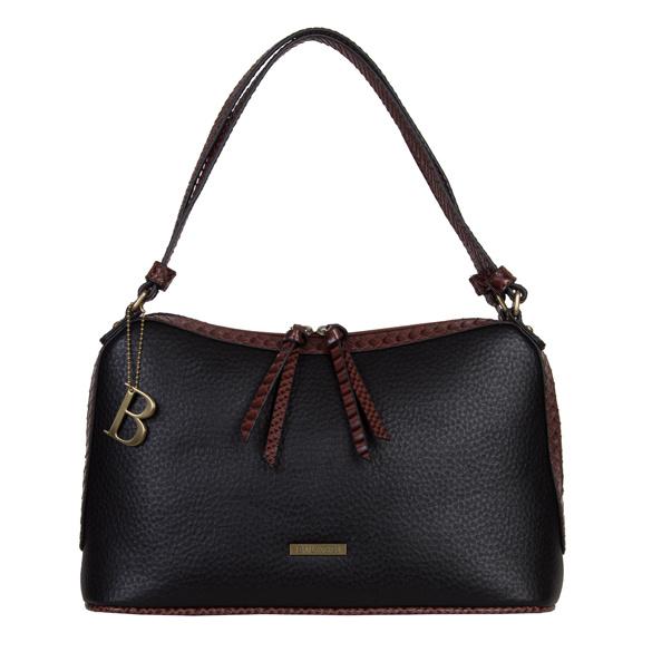a9ea2b63f7f Tassen voor dames online kopen   BULAGGI.com - Bulaggi