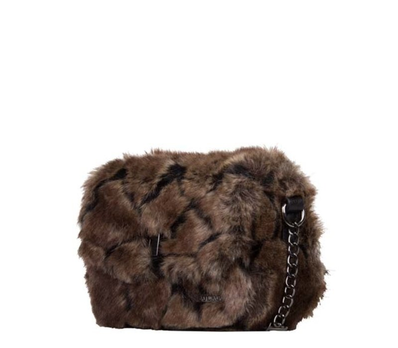 Crossbody bag Clover (multi colour)