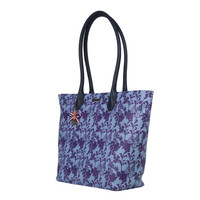 Shopper Marcella (jeans blauw)