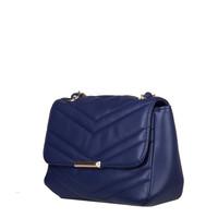 Crossbody bag Calanthe (blue)