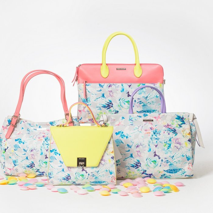 Show all 50% off bags