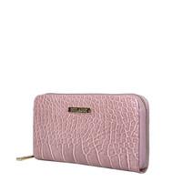 Purse Cynthia (dusty pink)