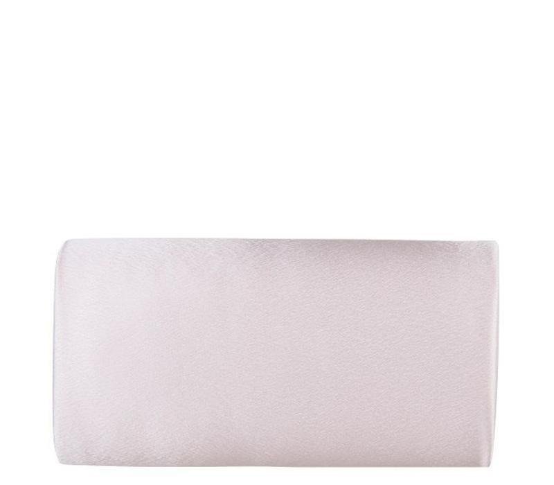 Clutch bag  BULAGGI (pastel pink)