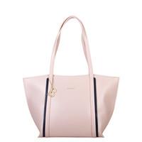 Shopping bag Zsazsa (dusty pink)